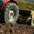 Za ovogodišnju setvu pšenice, rod 2022. naplatiti 25 dinara po kilogramu?