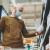 Uvođenjem sustava prehrambenih profila EU želi ograničiti reklamiranje nezdravih proizvoda