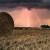 Narandžasto upozorenje: Grmljavina i obilne padavine - kada će se vrijeme smiriti?