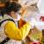 Dali vuku da čuva ovce: Djeca bombardirana reklamama o nezdravoj hrani