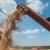HPK: Otkupna cijena pšenice ne bi trebala biti manja od 1,20 kn po kilogramu!