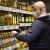 U EU se vodi bitka oko označavanja hrane: Copa-Cogeca osudila oznaku Nutri-Score
