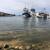 U Kalima na otoku Ugljanu prvi Festival plave ribe