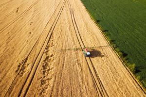 Ko su porodice koje poseduju najviše obradivog zemljišta u SAD-u?