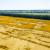 Razorne poplave: EU raspravlja o nadoknadi štete u poljoprivredi