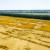Razorne poplave u EU - raspravlja se o nadoknadi štete u poljoprivredi