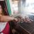 Leskovačka roštiljijada od 23. do 29. avgusta