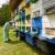 Pčelari: Preko 55 hiljada KM za novu opremu i košnice
