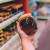 Porijeklo meda: Sadašnjim oznakama se vara potrošače