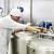 Konkurs za automatizaciju kapaciteta prehrambene industrije - minimalno milion evra