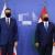 Morawiecki i Orban ne odustaju od namjere stavljanja veta na EU proračun