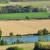 Trećina globalne proizvodnje hrane zavisi od sve ugroženijih reka