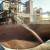 Može li rast cijena žitarica u SAD-u podići njihovu vrijednost i u Europi?