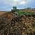 Svetska banka daje kredit od 50 miliona dolara za poljoprivrednike u Srbiji
