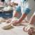 Zoran Pralica: Izvoz hleba i pekarskih proizvoda veći od uvoza