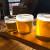 Dragan Vrhovac proizvodi kraft pivo: Želja im je doći do 2.000 l mjesečno