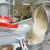 """Sindikat """"Sloga"""": Uvoz hleba pokazuje da postoji korupcija"""