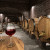 Oživljavanje turizma: Mjesec otvorenih vinskih podruma u Osječko-baranjskoj županiji