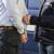 Uhapšeni: Grčke breskve i nektarine prodavali Rusima kao srpske