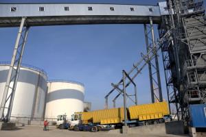 Ukrajina i Rusija u 2019. povećale proizvodnju suncokretovog ulja
