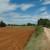 Poljoprivredna zemljišta usitnjavaju i pretvaraju u oaze bespravne gradnje?!