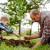 Sadnja stabla povodom rođenja djeteta hrvatski je, ali i običaj u cijelom svijetu