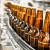 Za proizvodnju piva u Vojvodini 20 miliona dinara