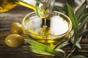 Zašto je neko maslinovo ulje ekstradjevičansko, a neko samo djevičansko?