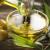 Organoleptičko ocjenjivanje kvalitete maslinovog ulja, što se sve analizira?