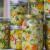 Konkurs za dodelu kredita za investicije u preradu voća, grožđa i povrća u Vojvodini
