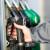 Nafta skuplja za 58 odsto u odnosu na prošlu godinu
