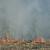 U protekla 24 sata ljudskom nepažnjom desila se 23 požara