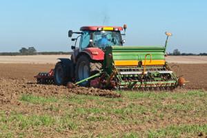 Određen Plan jesenje sjetve u TK - manje žitarica, više povrća