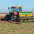 Otpornost strnih žitarica na niske temperature
