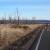 Hrvatska inovacija Waldpass sprječava nalet divljači na vozila