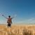 Udruga Život zatražila hitnu prodaju državnog poljoprivrednog zemljišta