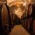 Opasnost u vinskim podrumima - alkoholno vrenje može dovesti i do smrti