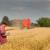 Koja su obvezna davanja državi za sve poljoprivrednike?