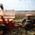 Samo 12 odsto poljoprivredne proizvodnje u Srbiji je osigurano