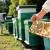 Otvorena punionica meda u Vukovaru, prva po HACCP standardu u najistočnijoj županiji