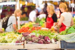 Odobreno 200 milijuna eura za promociju EU proizvoda na unutrašnjem i vanjskom tržištu