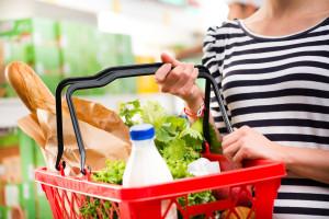 Svetsko tržište: Cene hrane rastu već treći mesec za redom