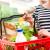 Cijene hrane rastu već treći mjesec za redom
