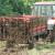 Neće biti preregistracije: Stare tablice na traktorima i dalje važe