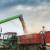Poljoprivrednici nisu zadovoljni cenom ni prinosima suncokreta i soje