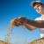 Cena soje u odnosu na prošlu godinu viša za 21,5 odsto
