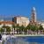 Ured Opće komisije za ribarstvo Sredozemlja otvorit će se u Splitu