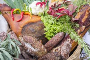 Od danas je otvoreno još jedno tržište za izvoz hrvatskih mesnih proizvoda!