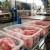 SZO: Hranom se godišnje otruje 23 miliona ljudi