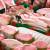 Cijena svinjskog mesa skočila za 69,3%